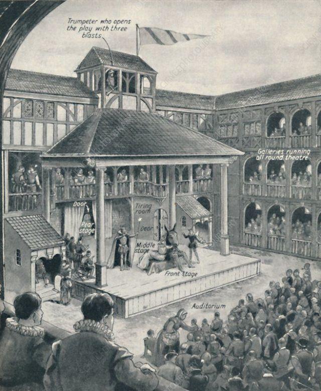 teatro-elisabettiano
