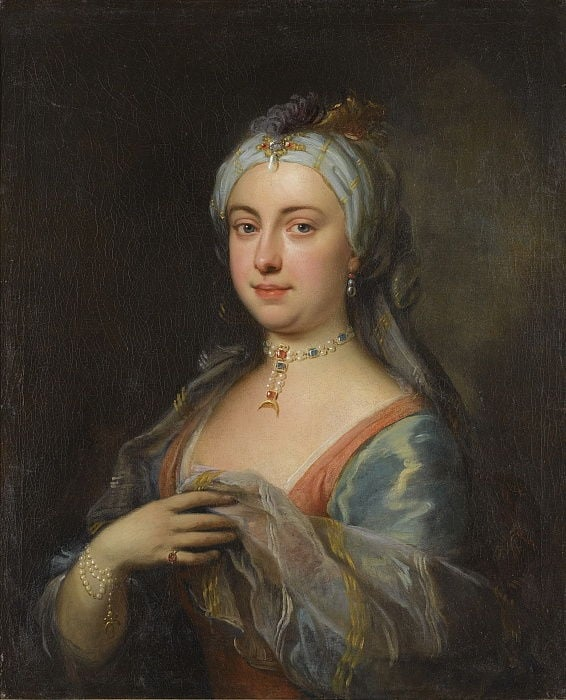 lady-mary-montagu