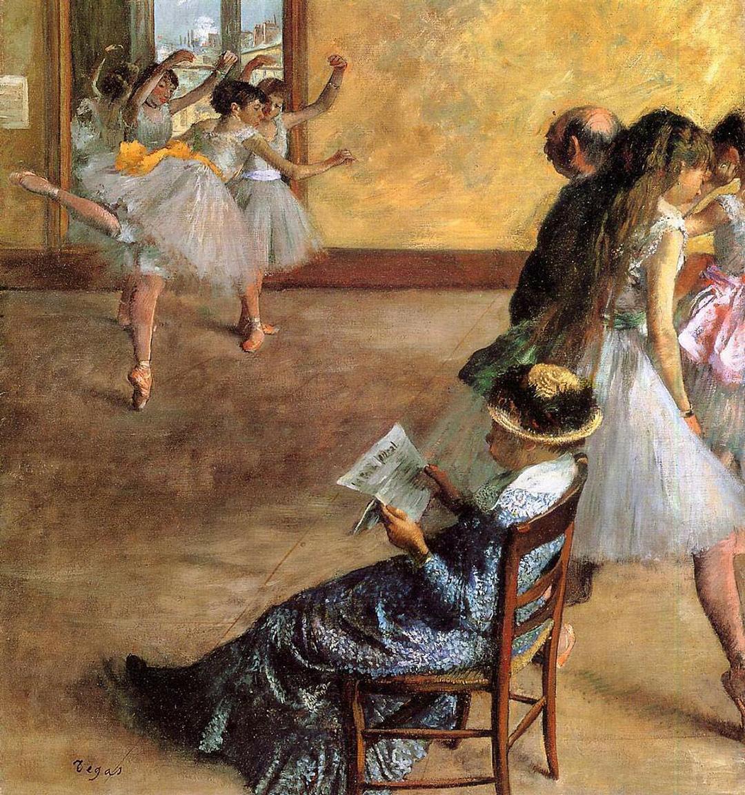ballet-class_-the_edgar-degas_edgar-degas__29861__03975.1557487015-1