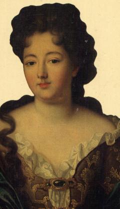 contessa-di-verrua