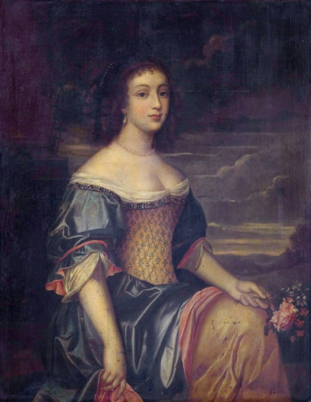 duchessa-de-chevreuse